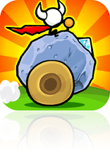 Ponos Games Iphone Android